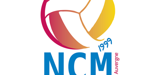 Logo Acceuil